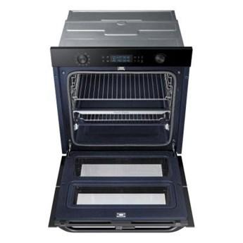SAMSUNG Dual Cook Flex NV75N5621RB