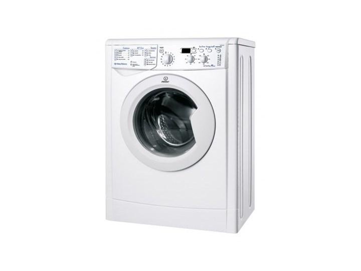 INDESIT IWSD 51051 C ECO PL.L