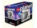 ELDOM Robot planetarny WRK1100