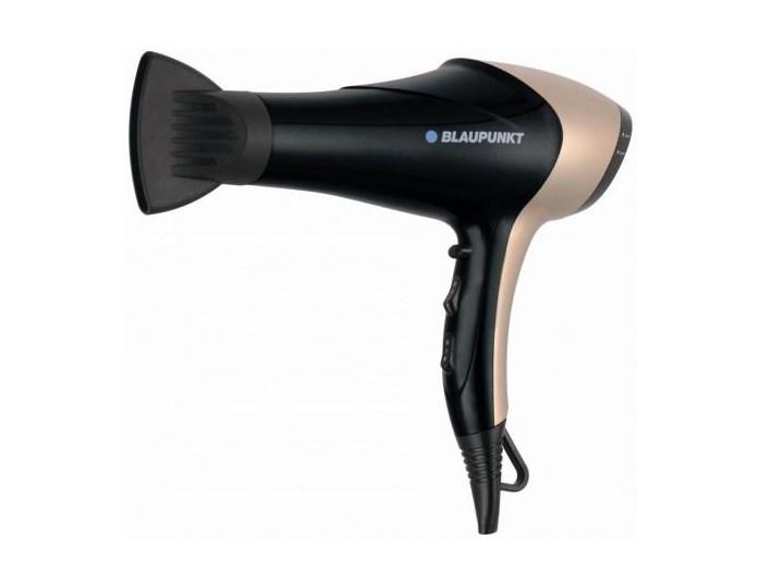 BLAUPUNKT HDA601GD