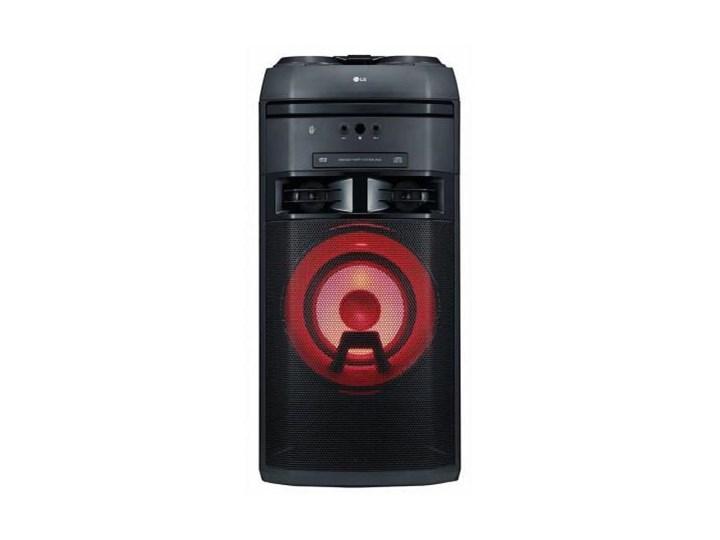 LG OK55 USB Bluetooth