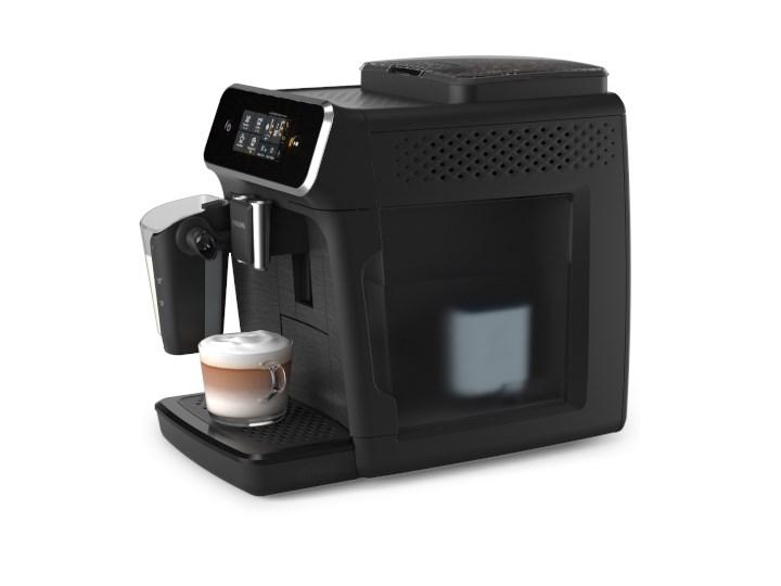 PHILIPS 2200 Latte Go EP2230/10 Ekspres ciśnieniowy Kategoria Ekspresy do kawy