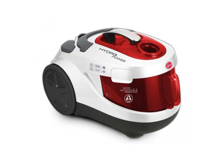 HOOVER HYDROPOWER HY71PET