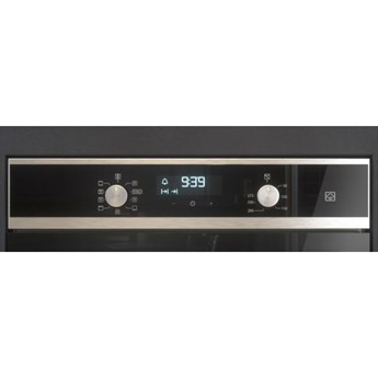 ELECTROLUX EOF3C50TX SurroundCook