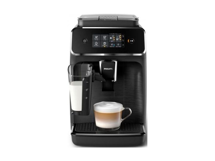 PHILIPS 2200 Latte Go EP2230/10