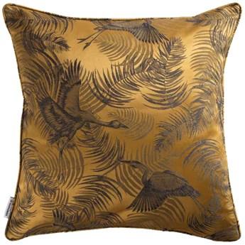 Poduszka dekoracyjna Cosmonova Kotori Gilt