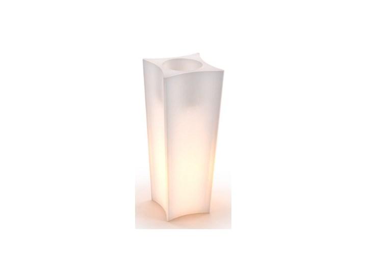 Donica podświetlana PD Concept Doris 100 cm