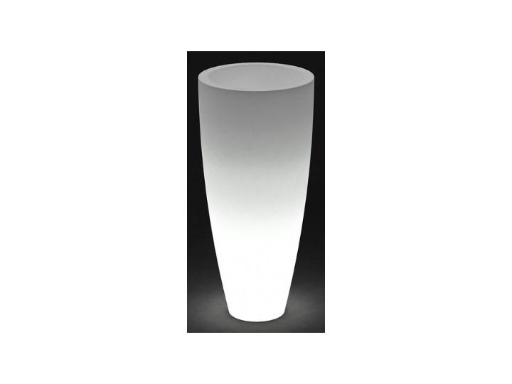 Donica podświetlana PD Concept Kalypso 87 cm