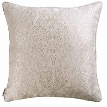 Poduszka dekoracyjna Cosmonova Charm Champaigne