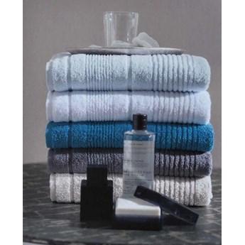 Komplet ręczników Svad Dondi Meridien Grey