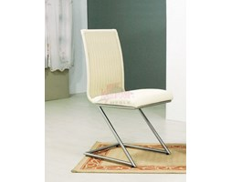 krzesla
