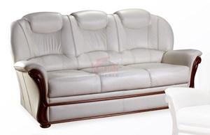 Sofa 3-osobowa Verona (bez funkcji spania)