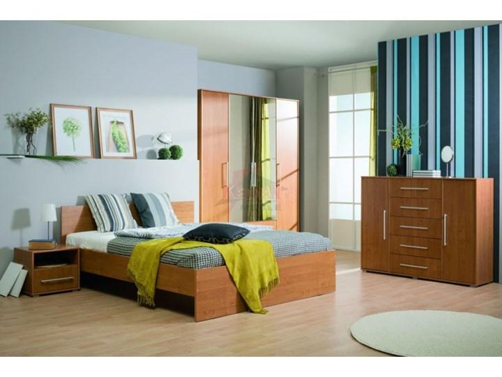 sypialnia zestawy mebli