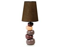 Lampa Stojąca Stone