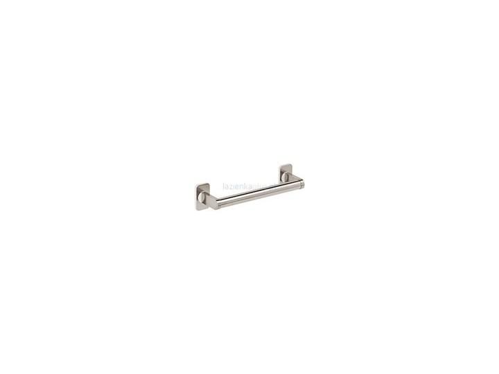 Poręcz Prosta 30 Cm Koło łazienka Bez Barier L30003071