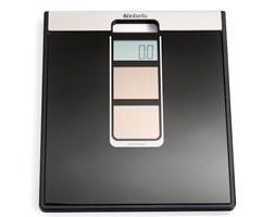 Brabantia Solar Bathroom Scales waga łazienkowa 481109