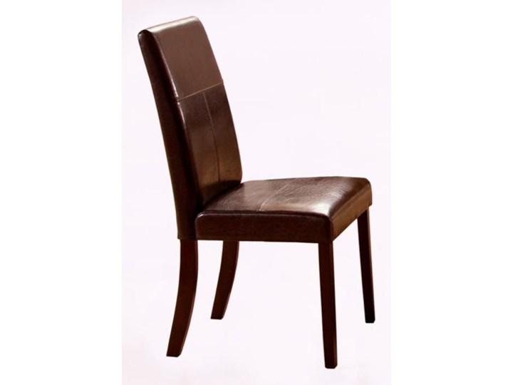 Krzesło KERRY
