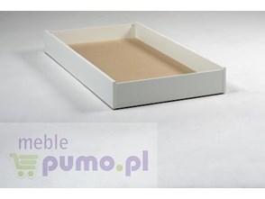 Łóżko Tvilum - Duńskie Meble Ekologiczne - meblepumo.pl