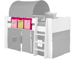 Steens for kids kieszenie do łóżka różowe