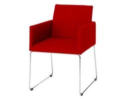 Krzesło Modern Tvilum
