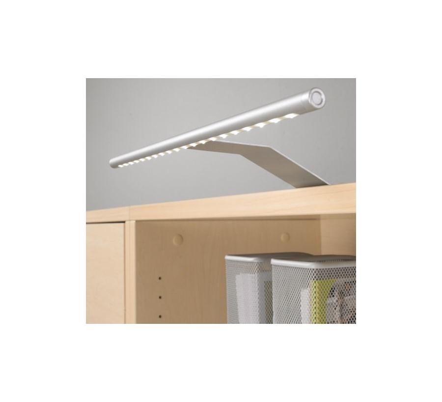 o wietlenie do szafy led 3 o wietlenie meblowe i listwy led zdj cia pomys y inspiracje. Black Bedroom Furniture Sets. Home Design Ideas