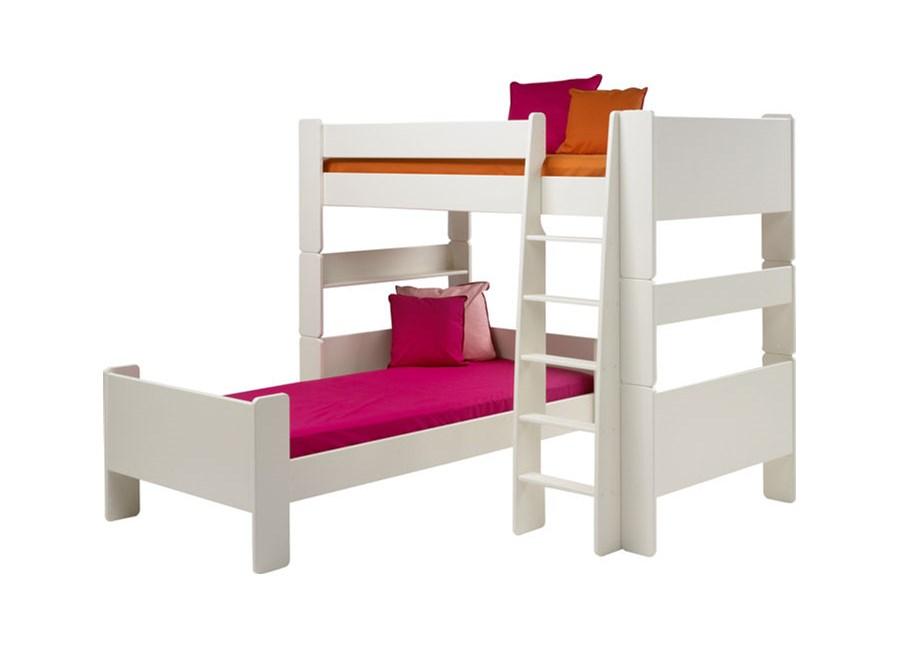 ko pi trowe pojedyncze steens for kids ka dla dzieci zdj cia pomys y inspiracje. Black Bedroom Furniture Sets. Home Design Ideas