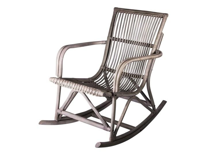 Fotel Bujany Rattanowy Fotele Do Salonu Zdjęcia Pomysły