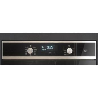 ELECTROLUX EZF5C50V SurroundCook