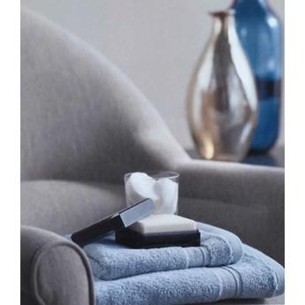 Ręcznik Svad Dondi Relax Sky Blue