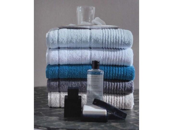 Komplet ręczników Svad Dondi Meridien Blue