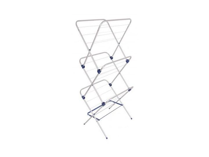 JOTTA IGA (40761) metalik/niebieski