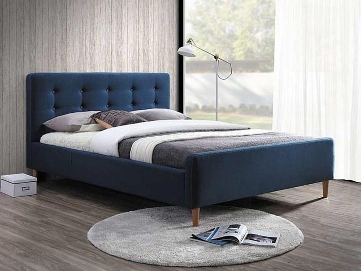 Łóżko PINKO 160