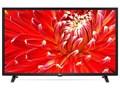Telewizor LG LED 32LM630B