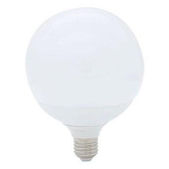 Żarówka LED E27 15W ciepła 3000K GLOBE G120