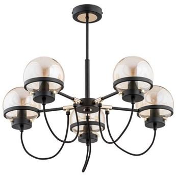 Lampa sufitowa VESTA V