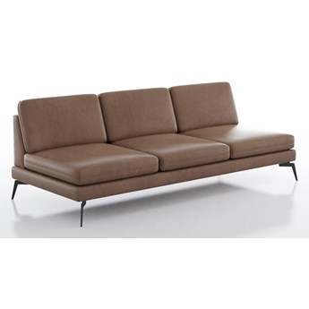 Sofa Spider 210 cm
