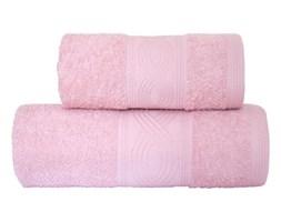 Ręcznik Greno Maritim Różany