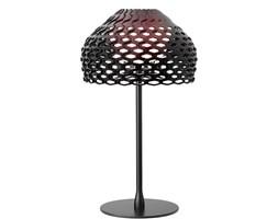Flos Tatou lampa stołowa f7760030