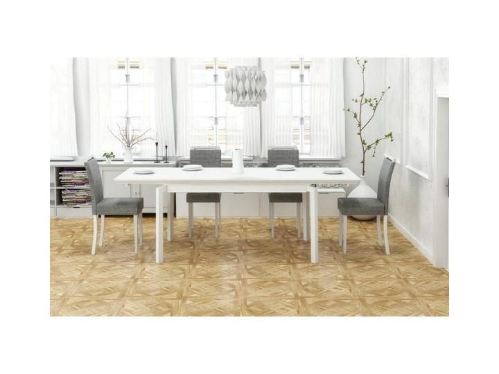 Stół rozkładany Rois