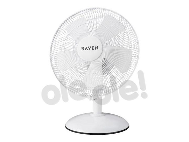 RAVEN EWB003- szybka wysyłka!