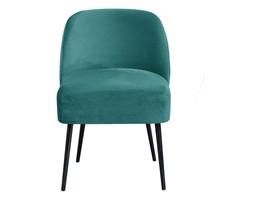 Fotel Polo Velvet