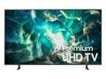 Samsung UE65RU8002U- szybka wysyłka! - Raty 10x0%
