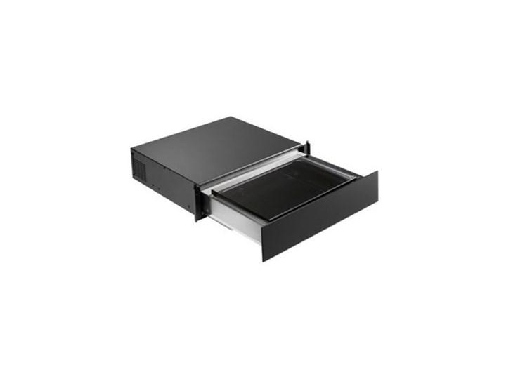 Szuflada próżniowa Electrolux EVD14900OZ