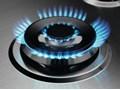 Płyta gazowa Electrolux KGU64361X