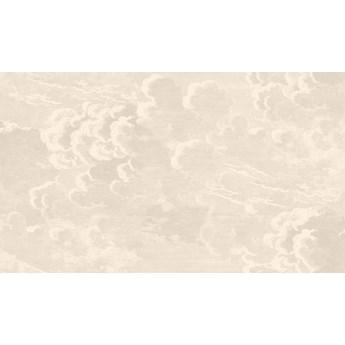 Tapeta Cole & Son  Fornasetti Senza Tempo Nuvolette 114/28056 chmury– komplet 2 rolki