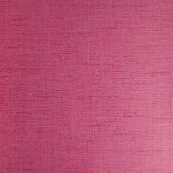 Tapeta Harlequin Amazilia Raya Flamingo 111044