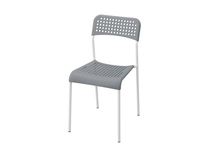 ADDE Krzesło