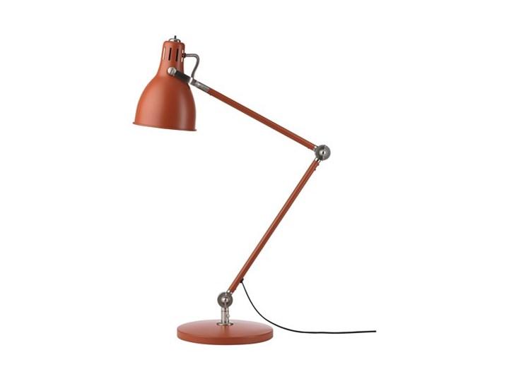 ARÖD Lampa biurkowa Lampa regulowana