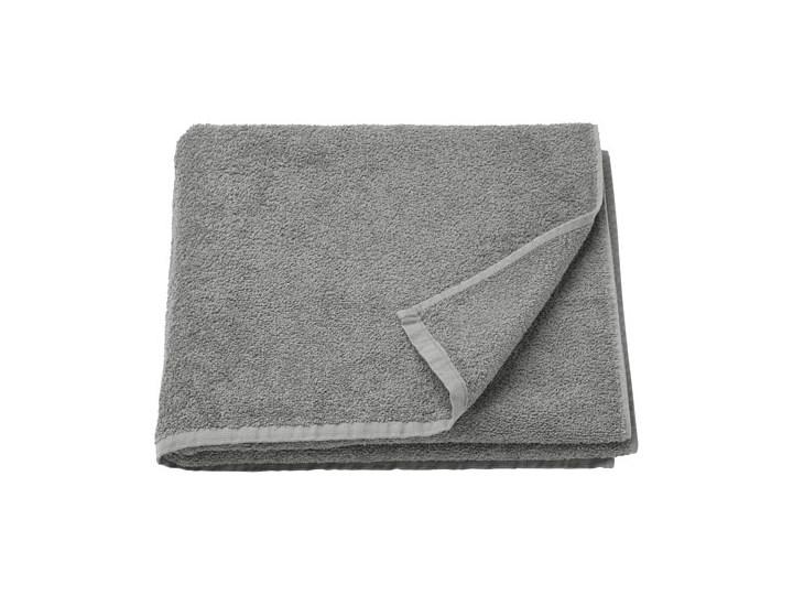 HÄREN Ręcznik kąpielowy