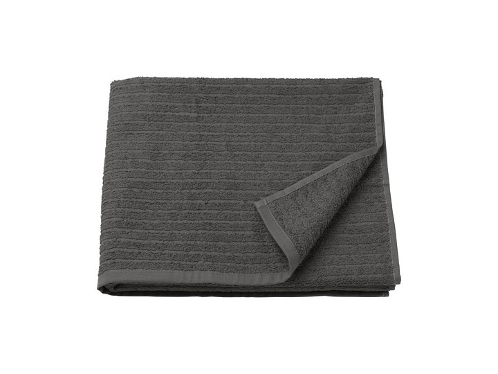 VÅGSJÖN Ręcznik kąpielowy